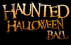 Halloween Chicago News