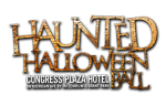 Halloween Chicago News